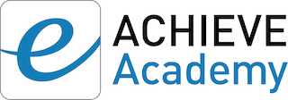 eAchieve logo